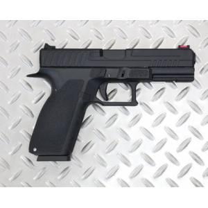 http://www.gunshoplille.com/shop/12450-17231-thickbox/kjw-kp-13-black-gbb.jpg