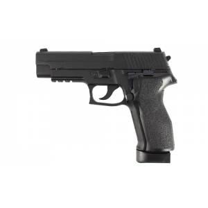 KJW P226E2 Co2