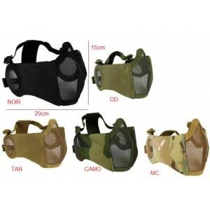 http://www.gunshoplille.com/shop/12567-17141-thickbox/ot-masque-stalker-grillage-doubles-sangles-v5.jpg