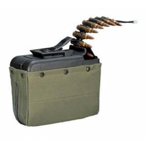 http://www.gunshoplille.com/shop/12586-17164-thickbox/ares-drum-electrique-lmg-1100-bbs-od.jpg