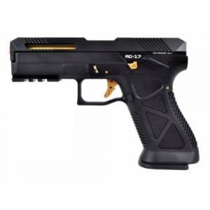 http://www.gunshoplille.com/shop/12601-17181-thickbox/hfc-ag17-gaz.jpg