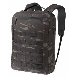 Camelbak sac Coronado Multicam Black