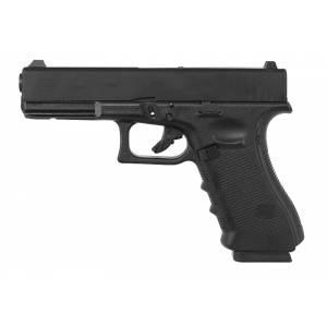 http://www.gunshoplille.com/shop/12624-17225-thickbox/cybergun-g17-gen-4-gaz-avec-chargeur-vfc.jpg