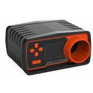 http://www.gunshoplille.com/shop/12629-17229-thickbox/ac5000-chronographe.jpg