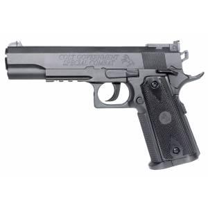 Cybergun COLT 1911 MATCH Co2