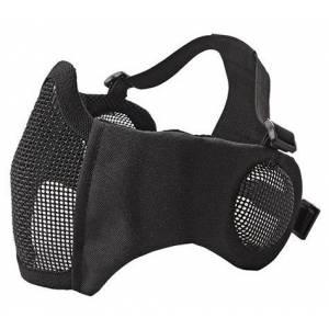 http://www.gunshoplille.com/shop/12674-17297-thickbox/strike-systems-stalker-metal-grille-oreilles-noir.jpg