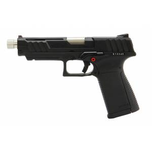http://www.gunshoplille.com/shop/12686-17313-thickbox/gg-gtp-9-full-metal-gaz-.jpg