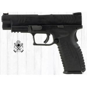 http://www.gunshoplille.com/shop/12713-17357-thickbox/springfield-armory-xdm-45-gbb-6mm-noir.jpg