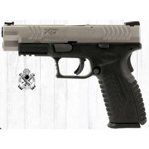 http://www.gunshoplille.com/shop/12714-17358-thickbox/springfield-armory-xdm-45-gbb-6mm-bi-color.jpg