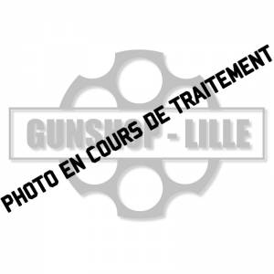 http://www.gunshoplille.com/shop/12733-17385-thickbox/bw-s18b-g18-gaz-poseidon.jpg