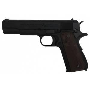 http://www.gunshoplille.com/shop/12755-17419-thickbox/aw-custom-colt-1911-a1-black-gaz-gbb.jpg