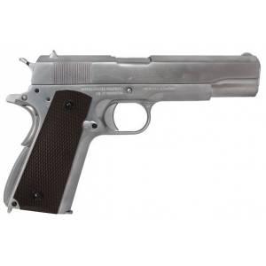 http://www.gunshoplille.com/shop/12756-17421-thickbox/aw-custom-colt-1911-a1-silver-gaz-gbb.jpg