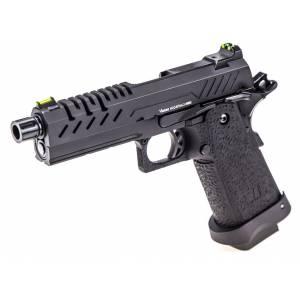 http://www.gunshoplille.com/shop/12850-17524-thickbox/vorsk-hi-capa-43-noir-.jpg