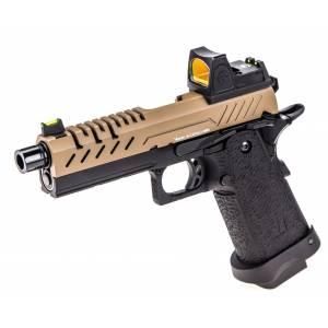 http://www.gunshoplille.com/shop/12852-17533-thickbox/vorsk-hi-capa-43-noir-tan-point-rouge-bds.jpg