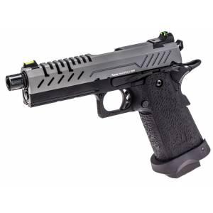 http://www.gunshoplille.com/shop/12853-17537-thickbox/vorsk-hi-capa-43-noir-gris.jpg