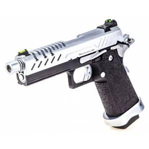 http://www.gunshoplille.com/shop/12854-17541-thickbox/vorsk-hi-capa-43-noir-chrome.jpg