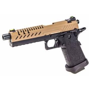 http://www.gunshoplille.com/shop/12855-17545-thickbox/vorsk-hi-capa-51-noir-tan.jpg