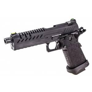 http://www.gunshoplille.com/shop/12856-17549-thickbox/vorsk-hi-capa-51-noir-.jpg