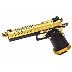 http://www.gunshoplille.com/shop/12857-17553-thickbox/vorsk-hi-capa-51-noir-gold.jpg