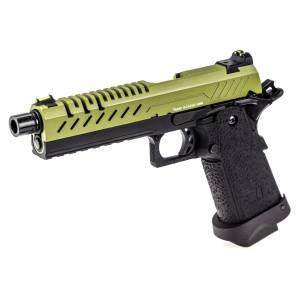 http://www.gunshoplille.com/shop/12858-17557-thickbox/vorsk-hi-capa-51-noir-olive.jpg