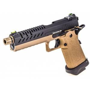 http://www.gunshoplille.com/shop/12859-17561-thickbox/vorsk-hi-capa-51-tan-noir.jpg