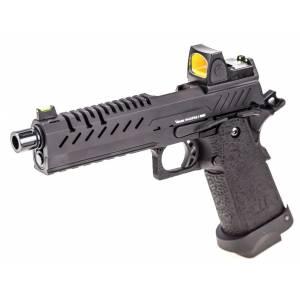 http://www.gunshoplille.com/shop/12860-17565-thickbox/vorsk-hi-capa-51-noir-point-rouge-bds.jpg