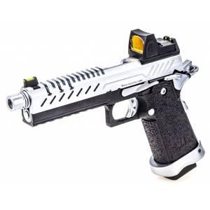 http://www.gunshoplille.com/shop/12861-17570-thickbox/vorsk-hi-capa-51-noir-chrome-point-rouge-bds.jpg