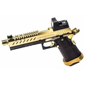 http://www.gunshoplille.com/shop/12862-17574-thickbox/vorsk-hi-capa-51-noir-gold-point-rouge-bds.jpg