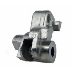 http://www.gunshoplille.com/shop/12865-17580-thickbox/stark-arms-marteau-glock.jpg