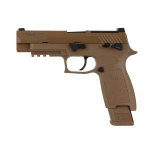 http://www.gunshoplille.com/shop/12879-17598-thickbox/sig-sauer-m17-proforce-gbb-gaz.jpg