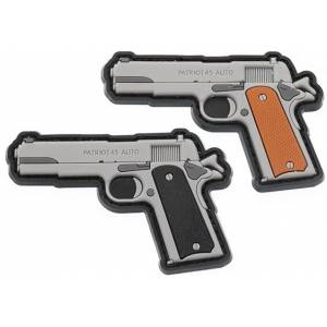 http://www.gunshoplille.com/shop/12881-17604-thickbox/patch-velcro-pvc-m1911-.jpg