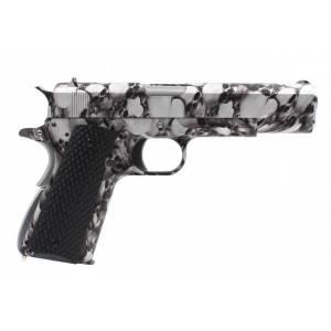 http://www.gunshoplille.com/shop/12913-17645-thickbox/aw-custom-1911-skull-metal-ne2101.jpg