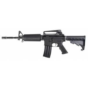 http://www.gunshoplille.com/shop/13021-17777-thickbox/location-pack-ispc.jpg