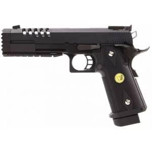 http://www.gunshoplille.com/shop/13060-17825-thickbox/we-hicapa-52-type-k-blowback-noir-1j-24-billes.jpg