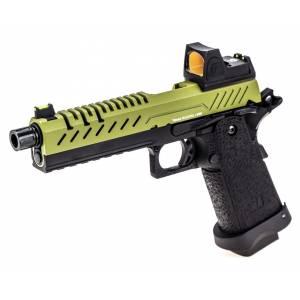 http://www.gunshoplille.com/shop/13118-17906-thickbox/vorsk-hi-capa-51-noir-od-point-rouge-bds.jpg