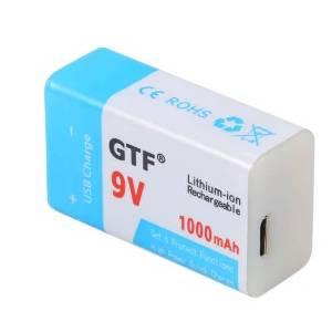 http://www.gunshoplille.com/shop/13128-17915-thickbox/ot-pile-9v-1000mah-rechargeable-usb.jpg