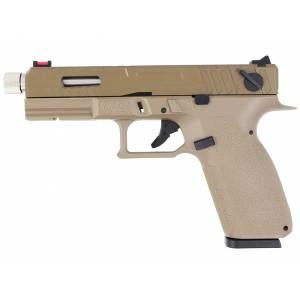 http://www.gunshoplille.com/shop/13145-17937-thickbox/kjw-kp-13f-tan-gbb-gaz.jpg