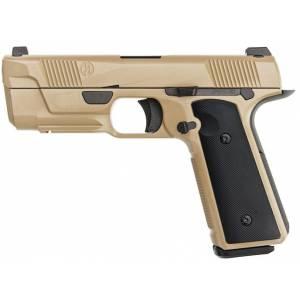 http://www.gunshoplille.com/shop/13264-18101-thickbox/emg-hudson-h9-gbb-pistol-fde.jpg