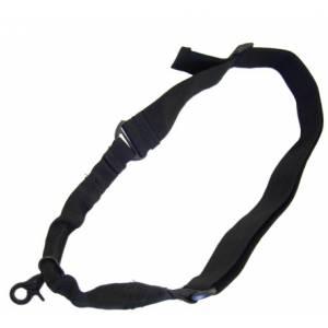 http://www.gunshoplille.com/shop/13305-18158-thickbox/royal-sangle-1-point-bungee-sling-noir.jpg