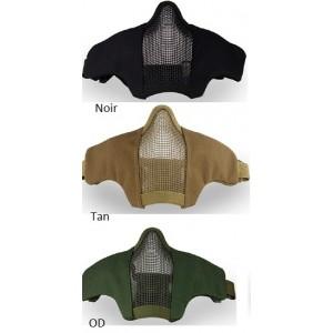 http://www.gunshoplille.com/shop/13356-18221-thickbox/invader-gear-masque-stalker-grillage-doubles-sangles-v4.jpg