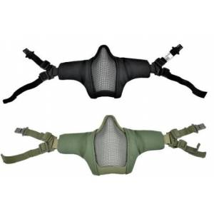 http://www.gunshoplille.com/shop/13371-18239-thickbox/royal-masque-stalker-grillage-version-casque-avec-rail-lateral.jpg