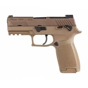 http://www.gunshoplille.com/shop/13380-18249-thickbox/sig-sauer-p320-m18-proforce-gbb-gaz.jpg