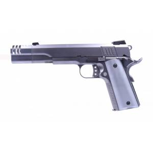 http://www.gunshoplille.com/shop/13665-18595-thickbox/aw-custom-1911-ne3101.jpg