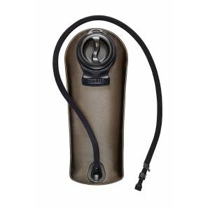 http://www.gunshoplille.com/shop/13763-18697-thickbox/camelbak-poche-hydration-omega-2l-port-plug-.jpg