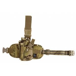 http://www.gunshoplille.com/shop/13787-18733-thickbox/invader-gear-holster-cuisse-gaucher-atp.jpg