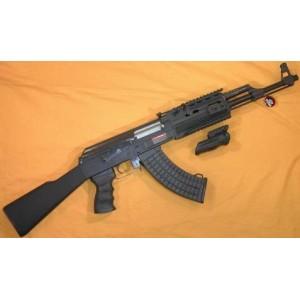 http://www.gunshoplille.com/shop/1427-1485-thickbox/cyma-rk-47-tactical-metal-complet-set-version-300-320fps-cm042a.jpg