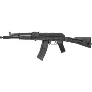 http://www.gunshoplille.com/shop/1443-1501-thickbox/cm-ak-105-acier-complet-setcm040d.jpg