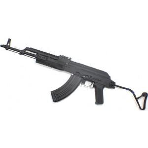 http://www.gunshoplille.com/shop/1446-1504-thickbox/cm-rk-aims-acier-complet-set-blow-back.jpg