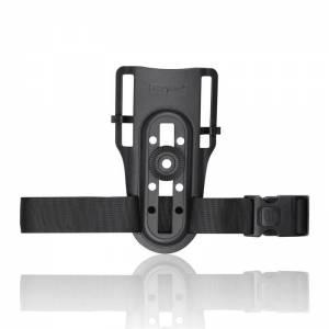 http://www.gunshoplille.com/shop/14479-19612-thickbox/cytac-plateforme-holster-low-ride-.jpg