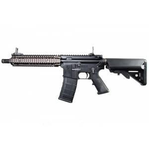 http://www.gunshoplille.com/shop/14724-19927-thickbox/ghk-colt-m4-mk18-daniel-defense-mod1-gbbr.jpg